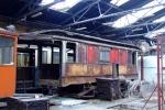 dscf5268