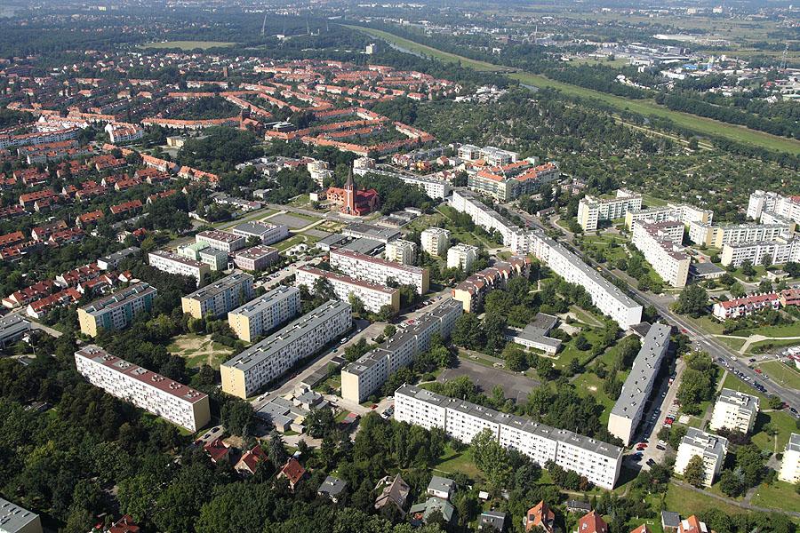 Bartoszowice