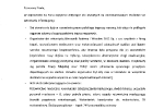Odpowiedz Wroclaw 2012 Impreza masowa