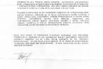 Odpowiedź WTr dot. buspasu na Legnickiej, str. 2