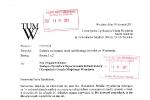 List_w_sprawie_torowisk_II-1
