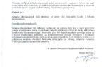 Wnioski do MPZP - Zajezdnia Dąbie str. 3