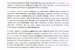 budzet-2014-2