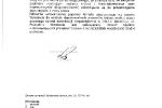 prezydent-inicjatywa-art-241_01-2014_odp-0202