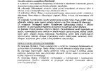 Strategia Rozwoju Wroclawia str. 2