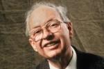 Prof. Reinhard Selten