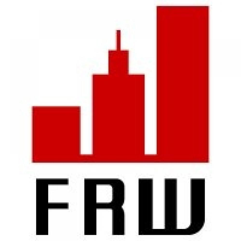 LOGO_forum_rozwoju_warszawy