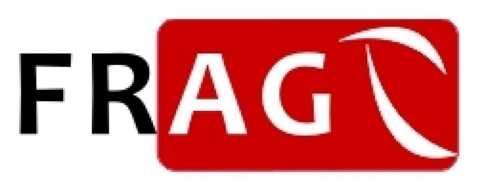 LOGO_frag