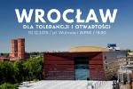 koncertwroclaw2-1200x627