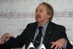 prof_jan_biliszczuk