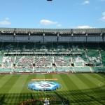 Uporządkujmy sytuację w WKS Śląsk Wrocław!
