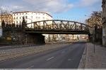 wiadukt_grabiszynska
