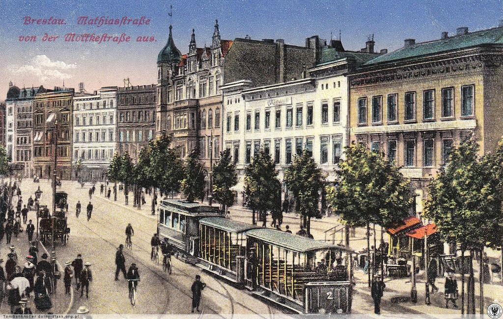 tramwaje_pocztowka