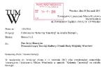 Kolumna_list (str. 1)