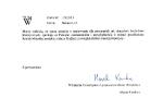 List_kosciol_Zeliszow-2