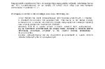 List w sprawie tramwaju na Kozanów i linii 703 str. 2