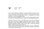 Antoniego 24 - uwagi do MPZP, str. 2