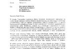 list_kosciol_zeliszow-1