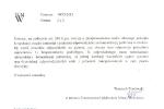 LIST Oszczędności MPK str. 2