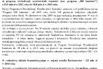 Wnioski do budżetu str. 3
