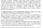 Wnioski do budżetu str. 4