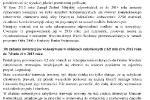 Wnioski do budżetu str. 5
