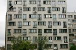 ul. Reja(1). Zdjęcie pochodzi ze strony Wratislaviae Amici