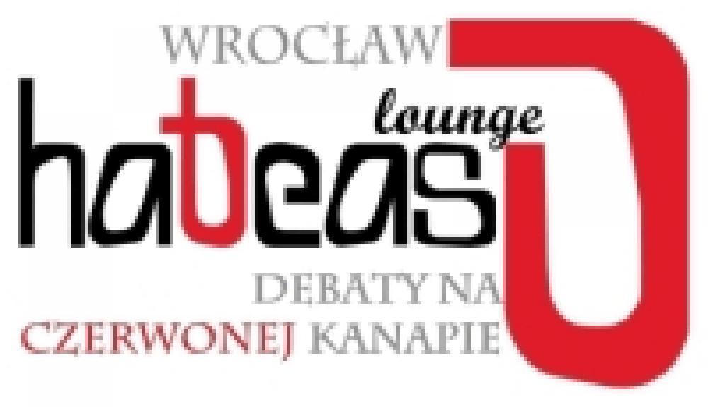 LOGO_habeas_logo