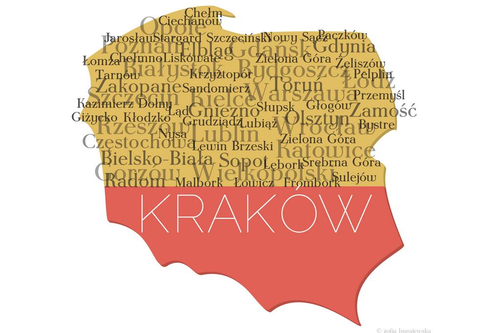 polska_info_1024
