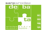 Logo_SARP_TUMW_2
