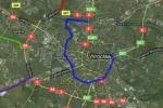 mapa_uklad_drogowy