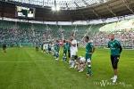 tening_stadion_4