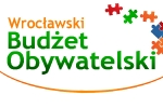 wbo2013-logo