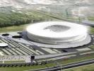 wroclaw_stadion1